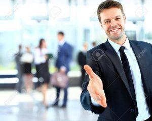 insurance broker meaning - insurance companies